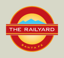 Santa Fe Railyard