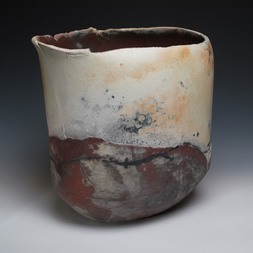 Foil Sagger Firing and Soft Slab Handbuilding: Weekend Workshop @ Santa Fe Clay  | Santa Fe | New Mexico | United States