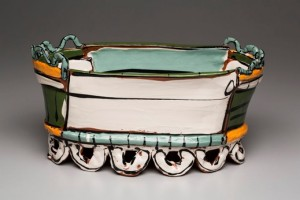 Summer Workshops: Victoria Christen @ Santa Fe Clay | Santa Fe | New Mexico | United States