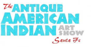 The Antique American Indian Art Show Santa Fe 2015 Opening Night @ El Museo Cultural  | Santa Fe | New Mexico | United States