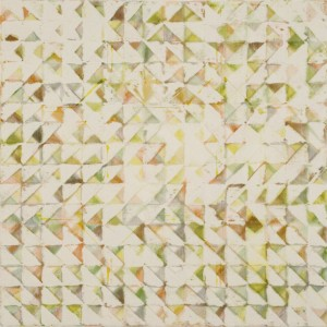 """""""Dying the Grid"""" Opening Reception @ William Siegal Gallery 