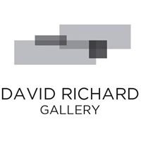 David Richard Gallery Projects Presents New and Recent Artworks @ David Richard Gallery  | Santa Fe | New Mexico | United States