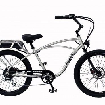 a5c4beb3449 Address: 410 S. Guadalupe; Phone: 795-3782; Website:  www.ecomotivebikes.com; Categories: North Directory