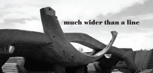 MUCH WIDER THAN A LINE - PUBLIC OPENING DAY + ARTIST/CURATOR PANELS @ SITE Santa Fe | Santa Fe | New Mexico | United States