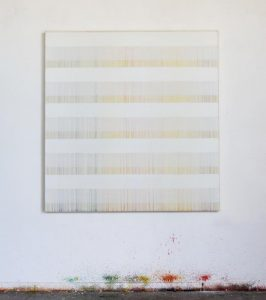 TRUE TO FORM: A Group Exhibition @ Charlotte Jackson Fine Art   Santa Fe   New Mexico   United States
