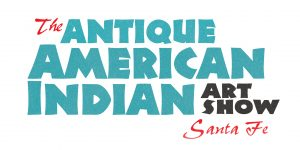 ANTIQUE AMERICAN INDIAN ART SHOW @ El Museo Cultural de Santa Fe | Santa Fe | New Mexico | United States