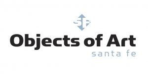 OBJECTS OF ART SANTA FE @ El Museo Cultural de Santa Fe | Santa Fe | New Mexico | United States