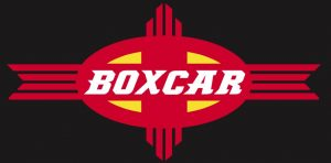 DJ IN & K-1 (House) @ Boxcar | Santa Fe | New Mexico | United States