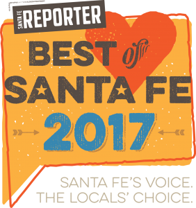 BEST OF SANTA FE - Presented by the SF Reporter @ Railyard Park and Farmer's Market Pavilion | Santa Fe | New Mexico | United States