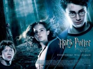 FREE FAMILY FILM SERIES – HARRY POTTER & THE PRISONER OF AZKABAN @ Violet Crown Cinema | Santa Fe | New Mexico | United States