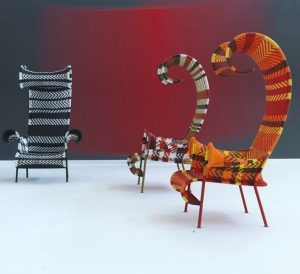 LAUNCH PARTY - MOROSO IN NEW MEXICO @ Molecule Design  | Santa Fe | New Mexico | United States