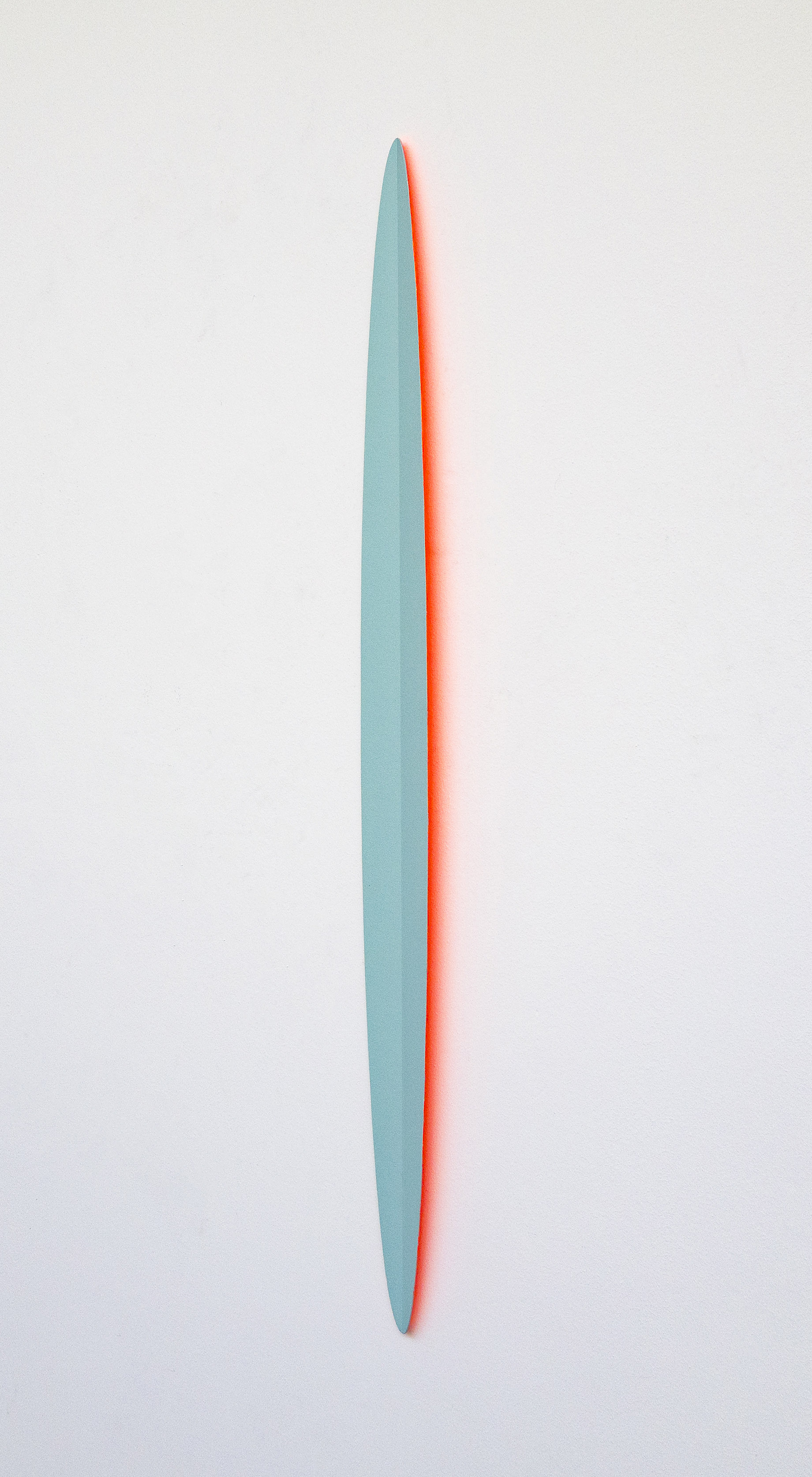 THE COLORFUL SIDE OF THINGS: Heiner Thiel and Michael Post @ Charlotte Jackson Fine Art | Santa Fe | New Mexico | United States