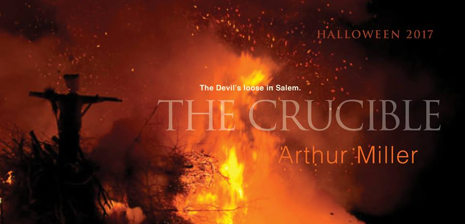 the crucible salem affected by several