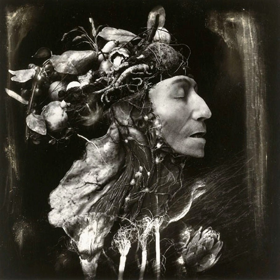 SPLENDOR AND MISERY: Exhibition of Photographs by Joel-Peter Witkin @ El Museo Cultural de Santa Fe | Santa Fe | New Mexico | United States