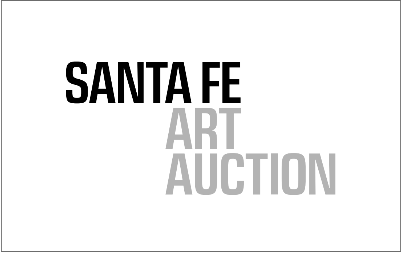 Santa Fe Art Auction Cocktail Reception @ Santa Fe Art Auction