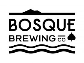 BOSQUE BREWING CO. (COMING SOON!)