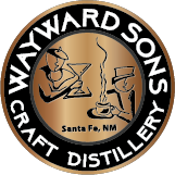 WAYWARD SONS DISTILLERY (Coming Soon!)