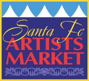 SANTA FE ARTISTS MARKET @ West Casitas (North of the Water Tower) | Santa Fe | New Mexico | United States